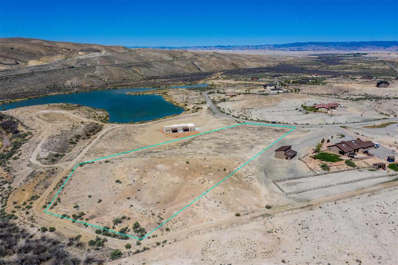Ruby Canyon Estates South Real Estate Listings Main Image