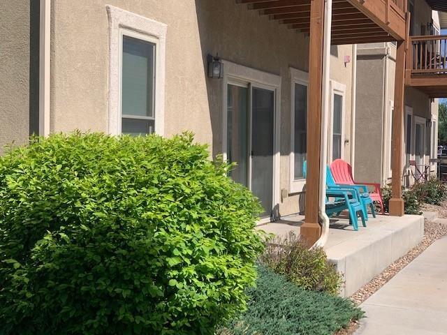 Fairmount Village Condominiums Real Estate Listings Main Image