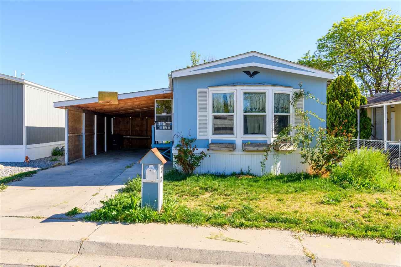 Cottonwood Meadows Real Estate Listings Main Image