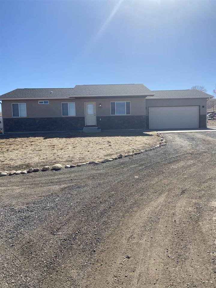 3033 Highway 50 Property Photo - Grand Junction, CO real estate listing