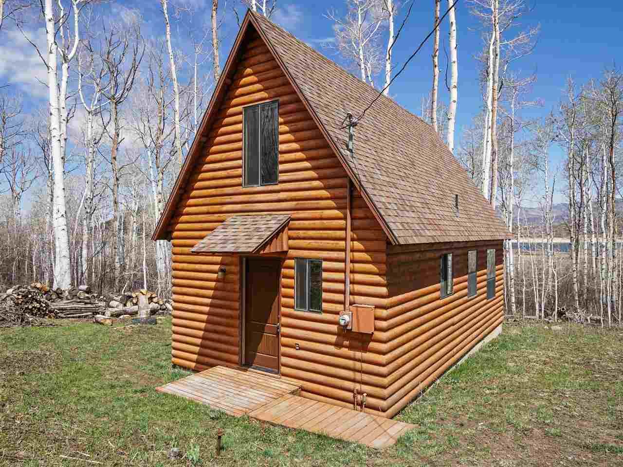 67872 Shady Lane Property Photo 1