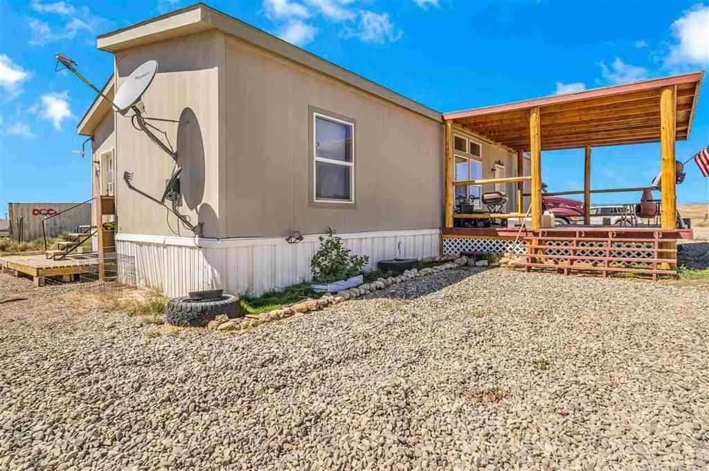 1444 S Road Property Photo