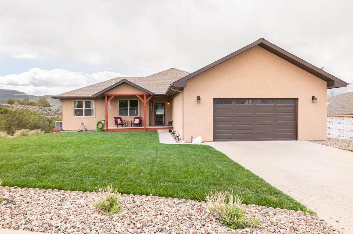 22 Eagle Ridge Drive Property Photo