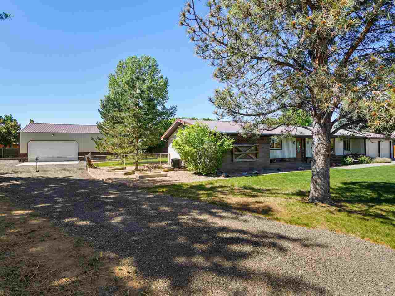 2231 Stagecoach Road Property Photo