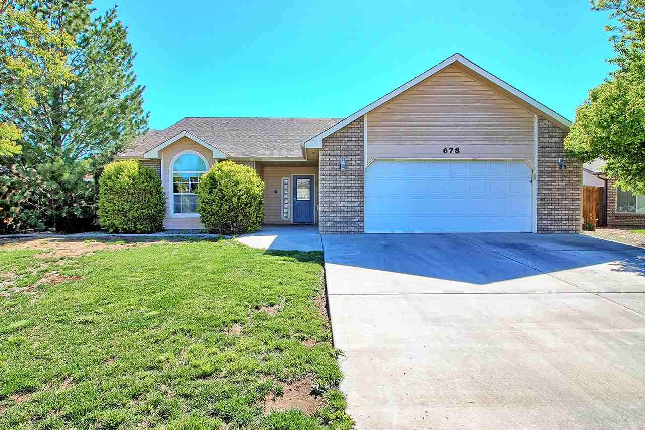 Comstock Estate Real Estate Listings Main Image