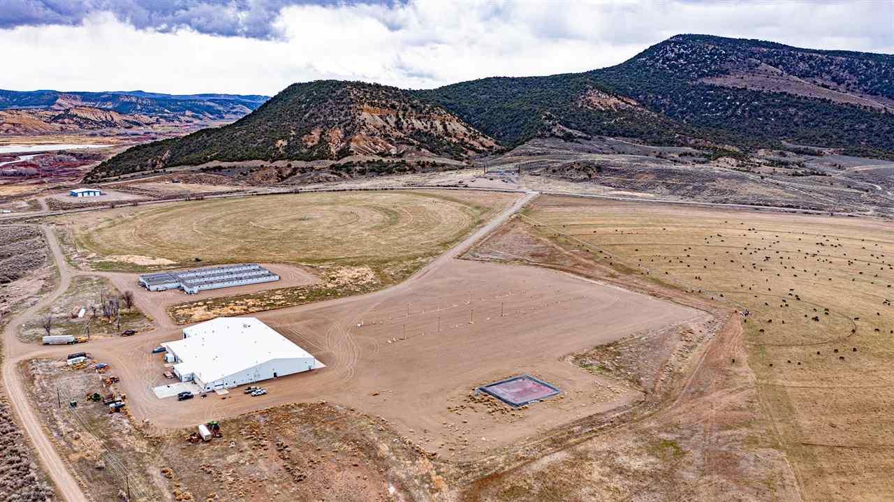 Colorado Real Estate Listings Main Image