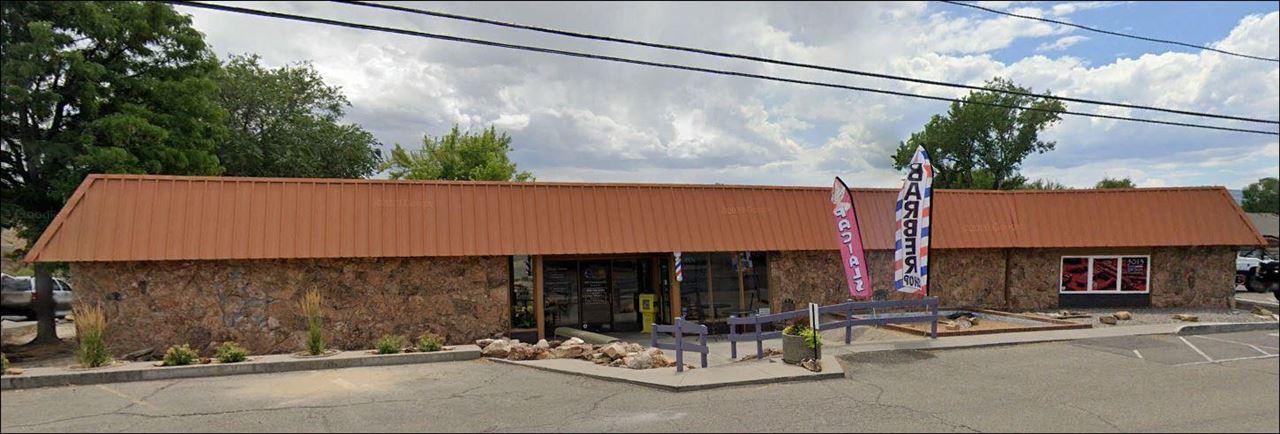 2683 Patterson Road Property Photo 1