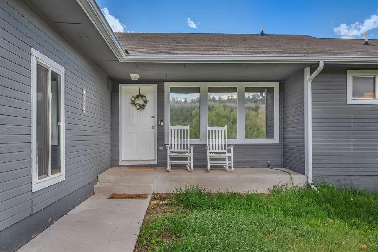 602 Spring Street Property Photo 1