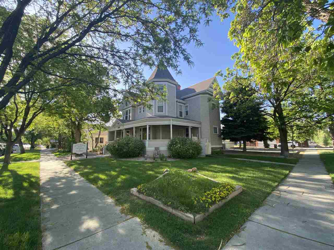 1003 Main Street Property Photo
