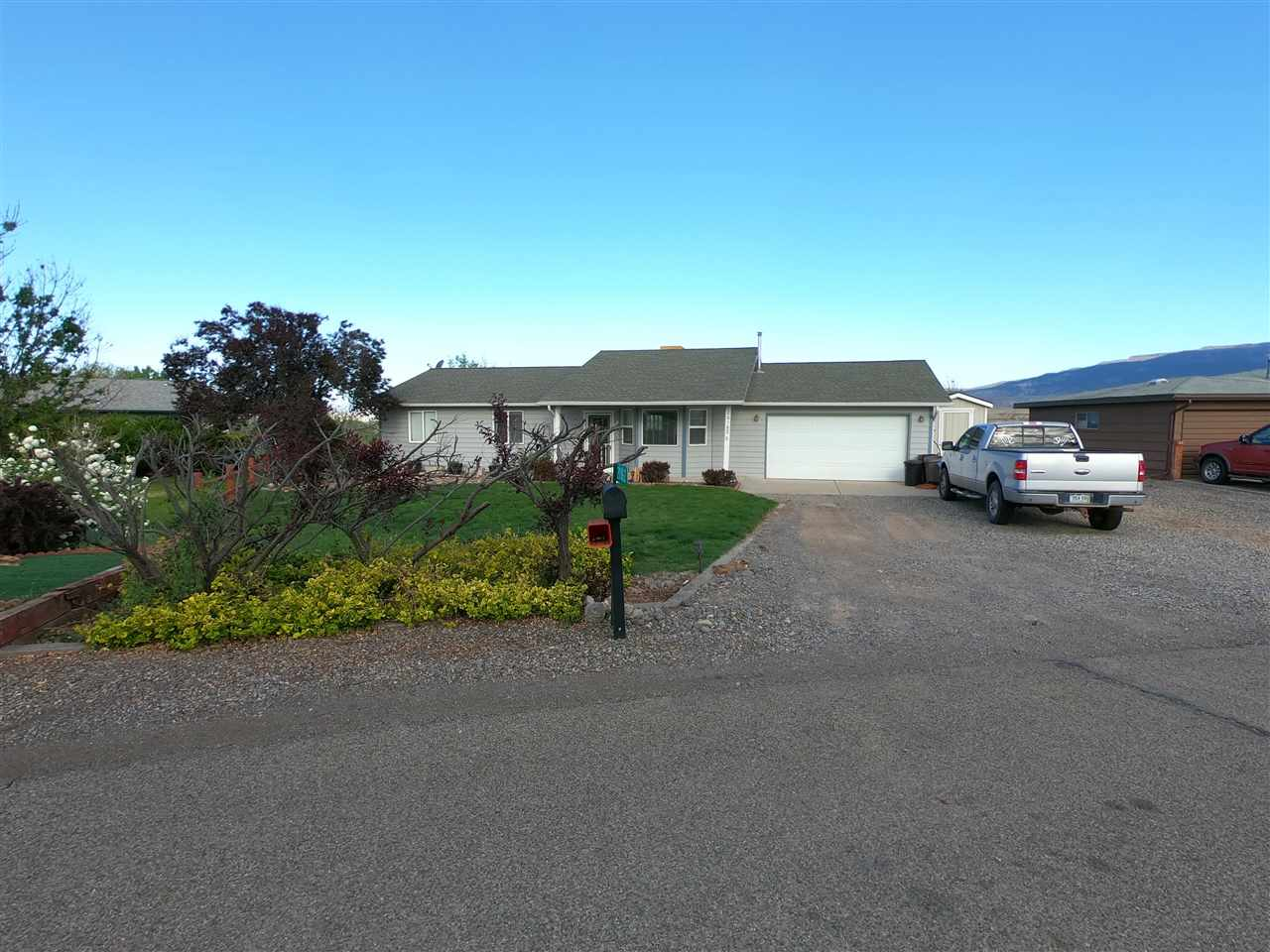 20162 Plateau Drive Property Photo