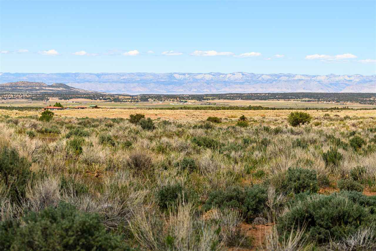 Tbd Masters Ranch Drive Property Photo