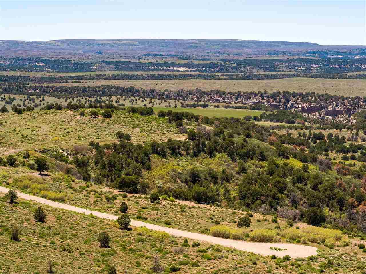 Tbd Lot 48 Eagle View Drive Property Photo