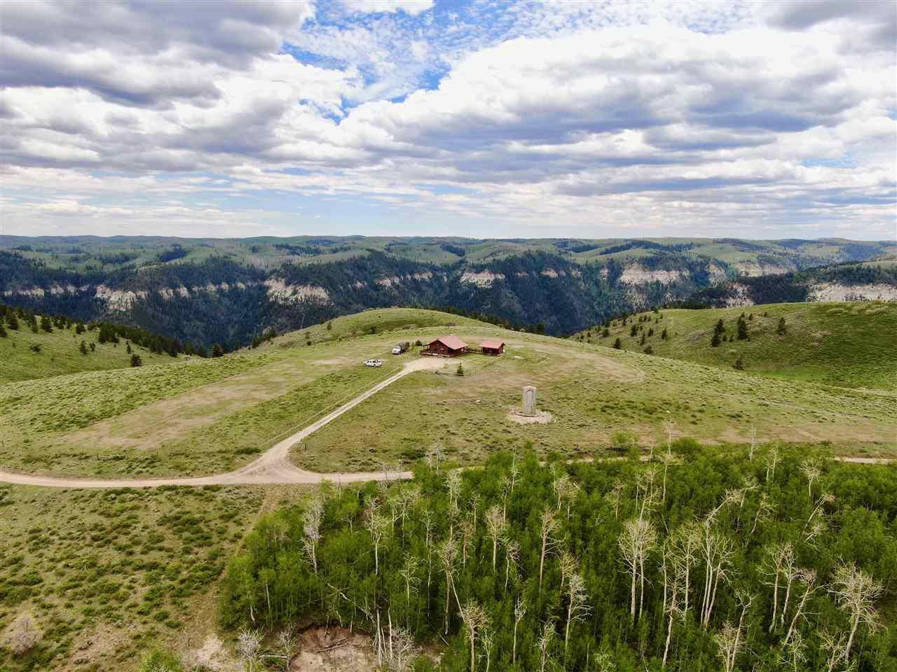 Tbd Douglas Pass Road Property Photo 1