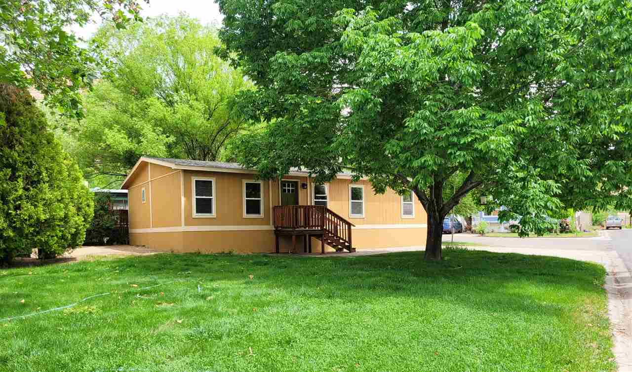 131 N Bower Avenue #71 Property Photo 1