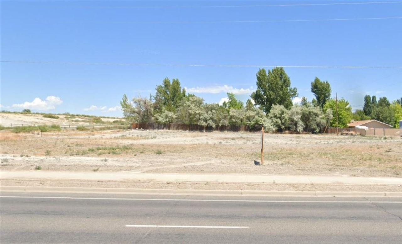2872 Patterson Road Property Photo