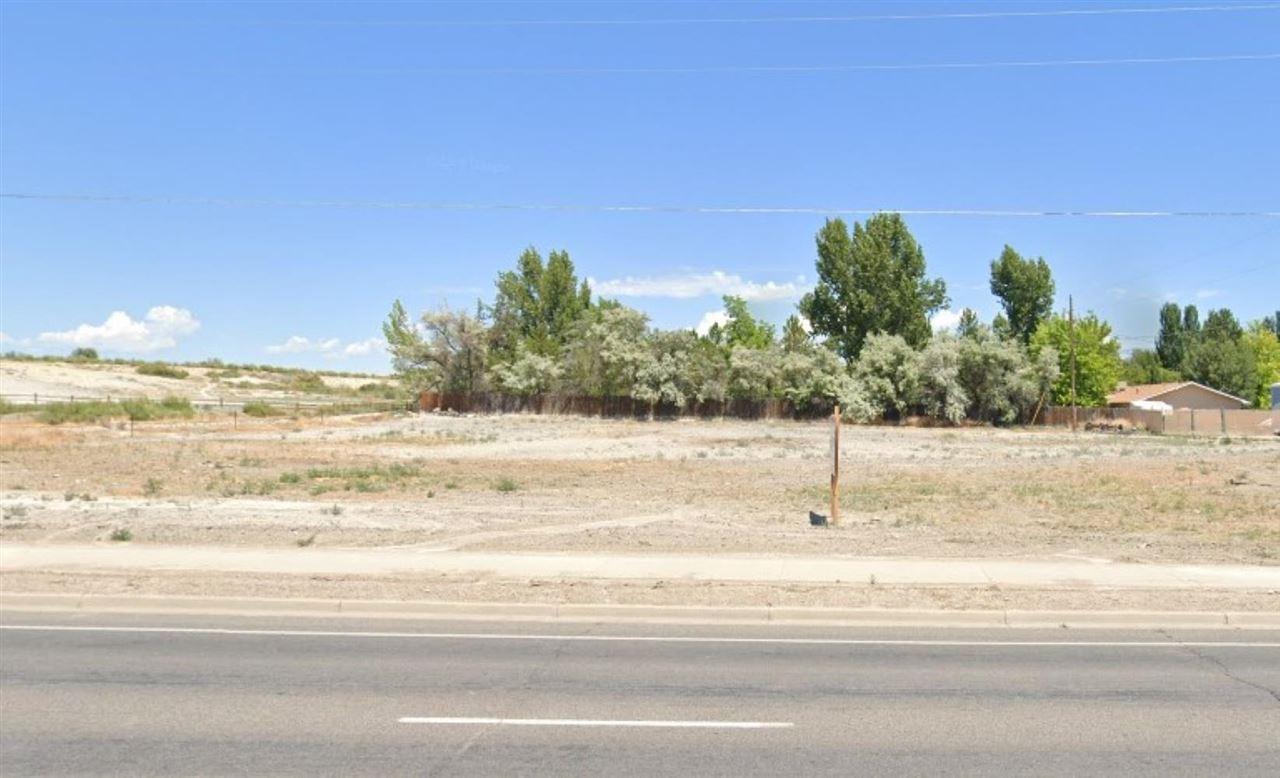 2872 Patterson Road Property Photo 1