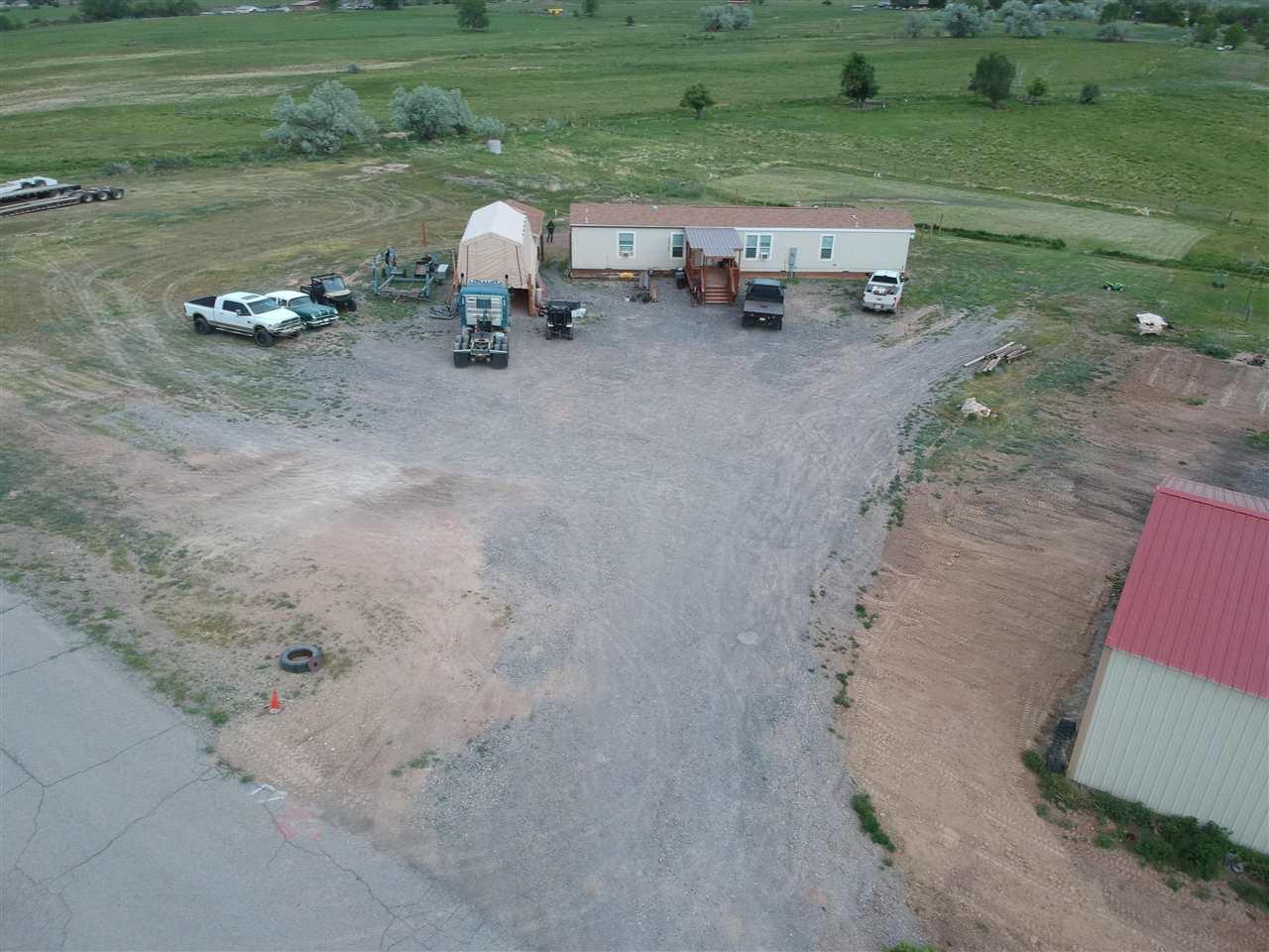 49125 Ke 1/2 Road Property Photo 1