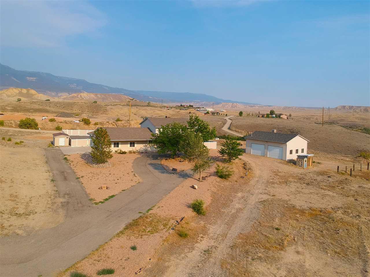 3499 Upland Road Property Photo 1