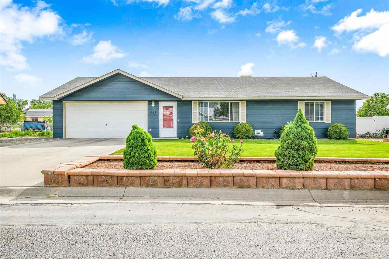 681 W Apple Drive Property Photo