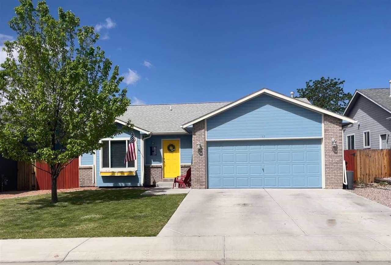 637 Carina Street Property Photo 1