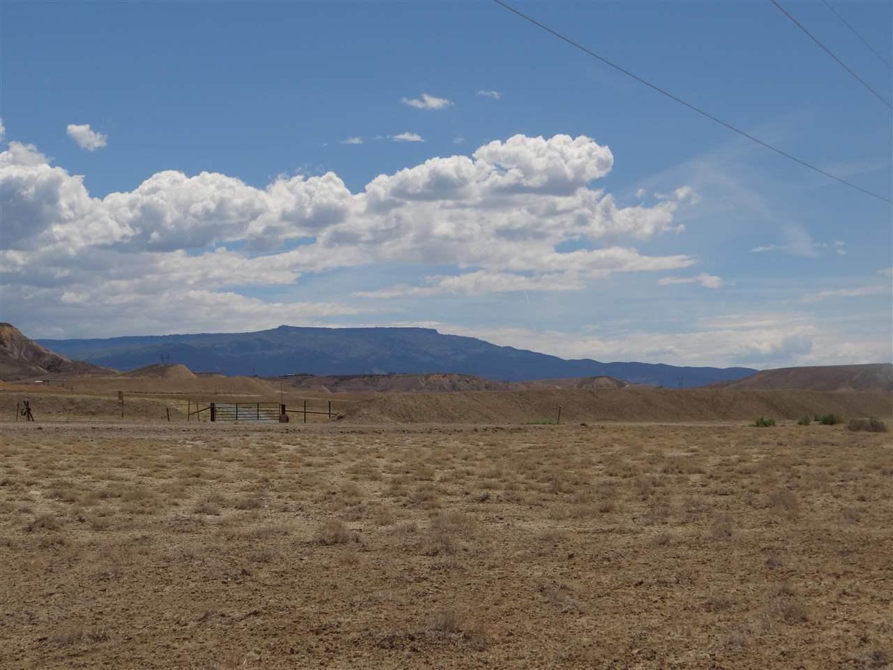 2995 Reeder Mesa Road Property Photo