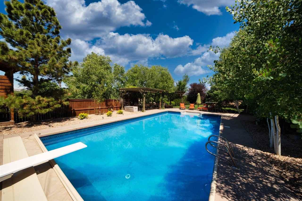 442 High Pointe Circle Property Photo 5