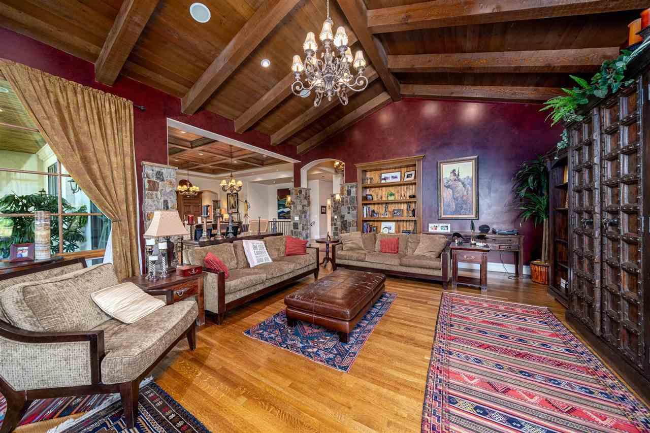442 High Pointe Circle Property Photo 11