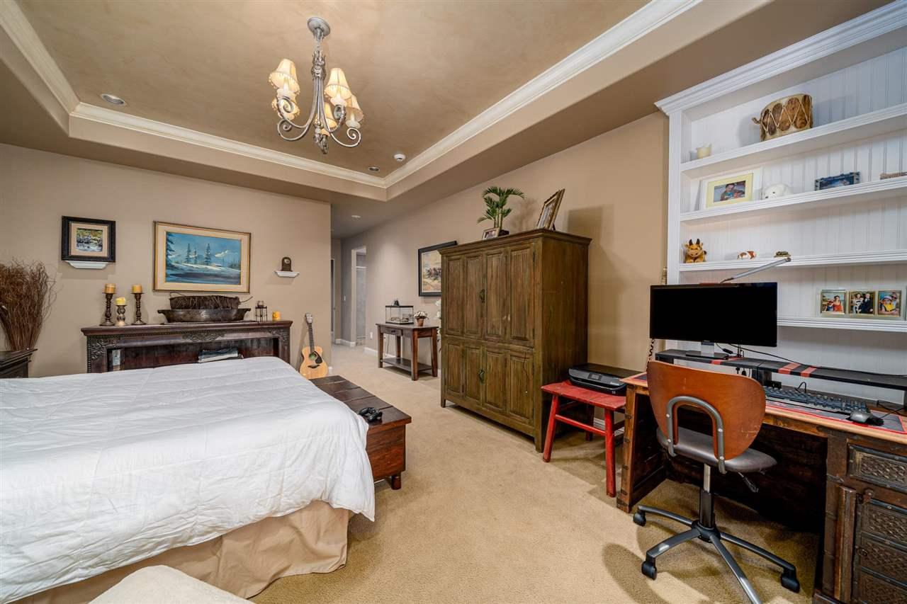442 High Pointe Circle Property Photo 29
