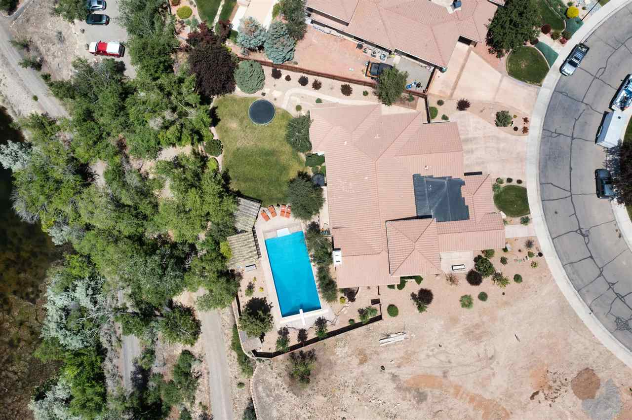 442 High Pointe Circle Property Photo 39