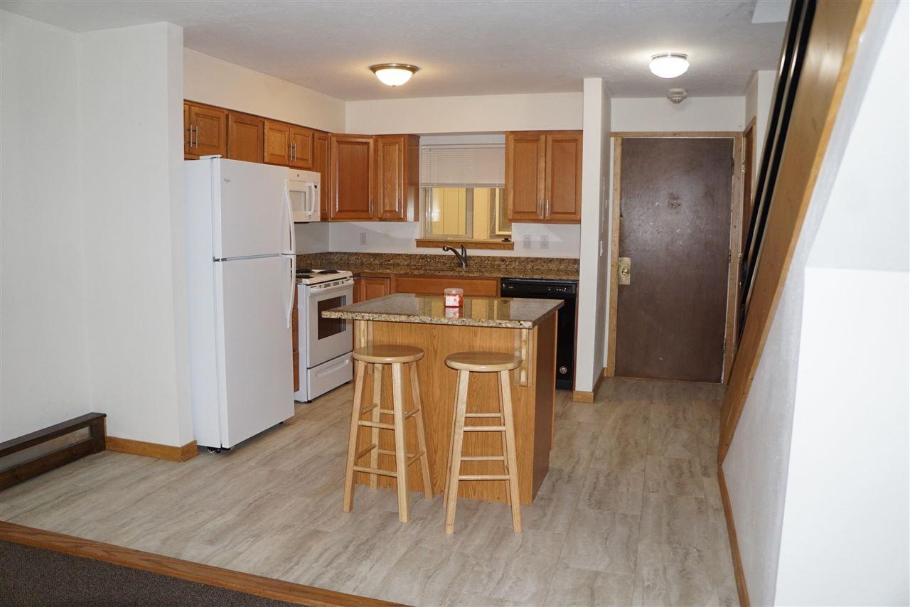680 Water Street Property Photo
