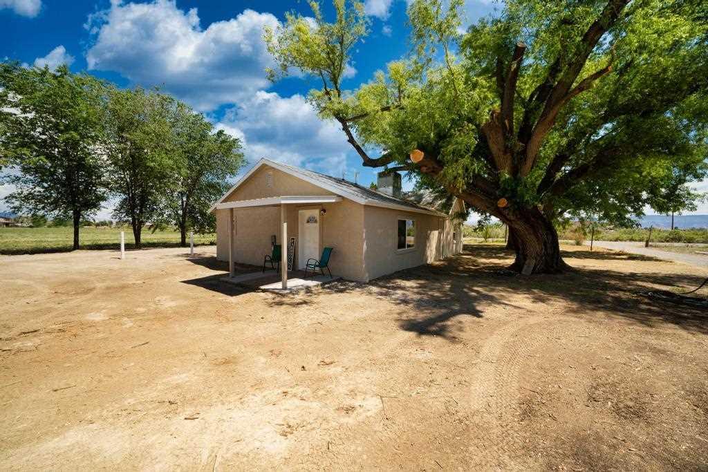 1680 P Road Property Photo