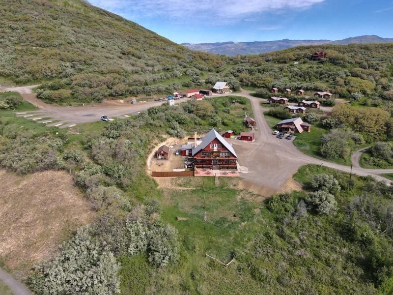 Collbranmesamolinavega Real Estate Listings Main Image
