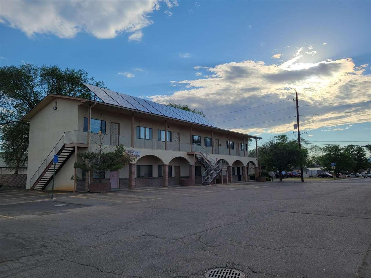 1231 N 23rd Street #102 Property Photo