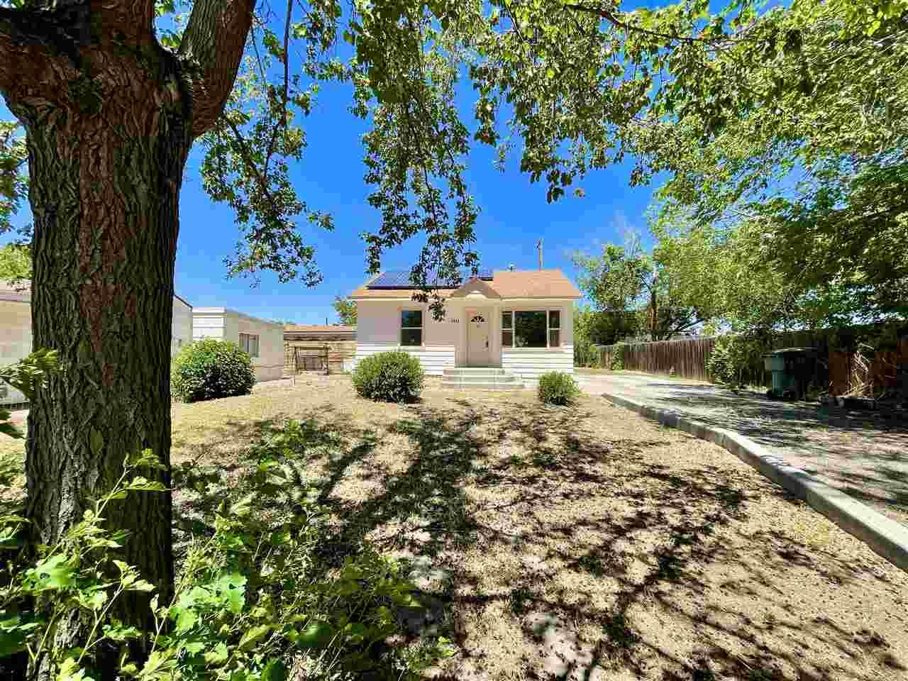 2866 Belford Avenue Property Photo