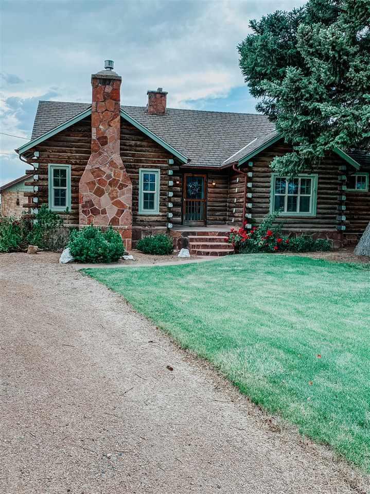 395 34 1/2 Road Property Photo 1