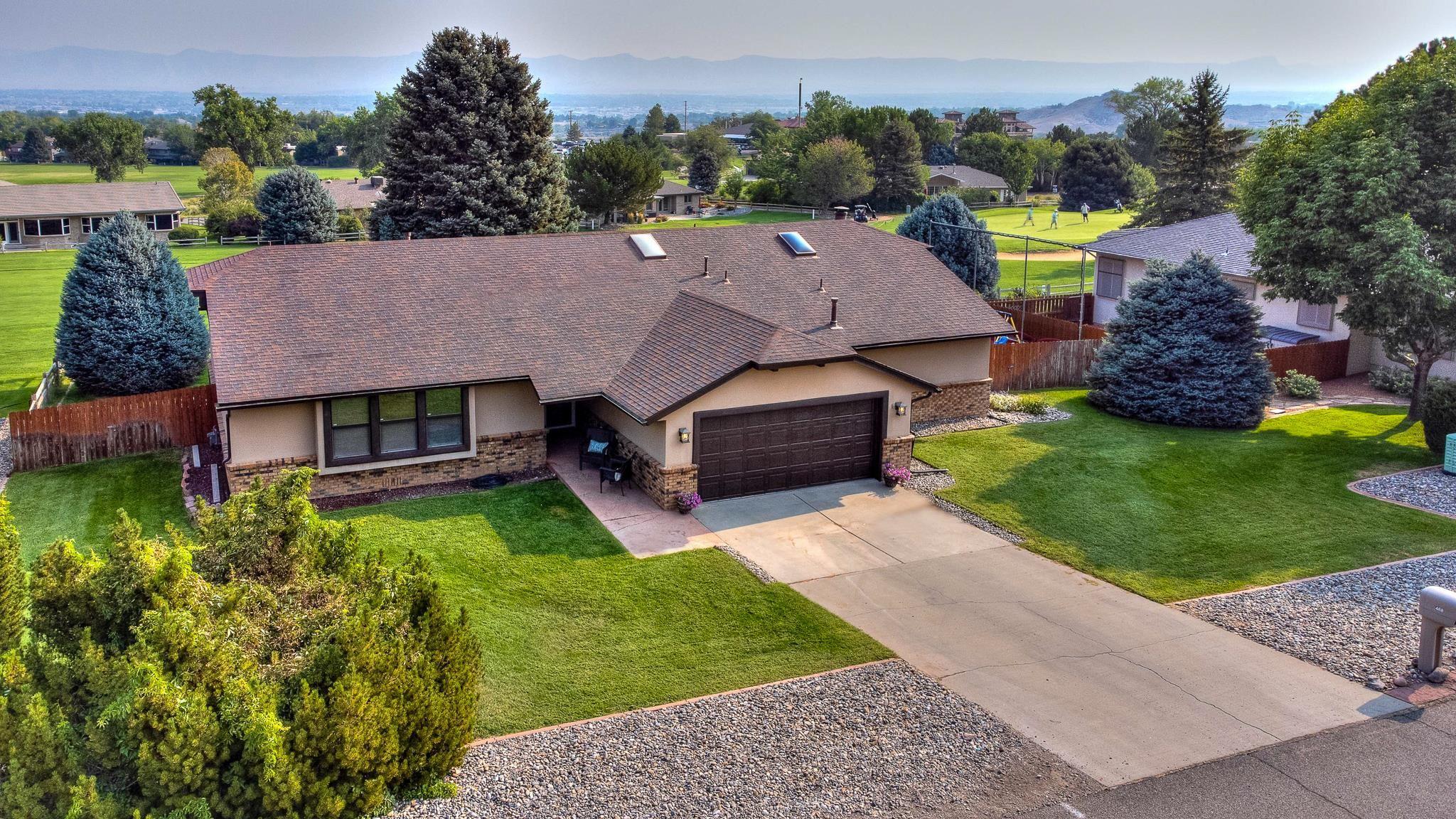 468 Tiara Drive Property Photo 1