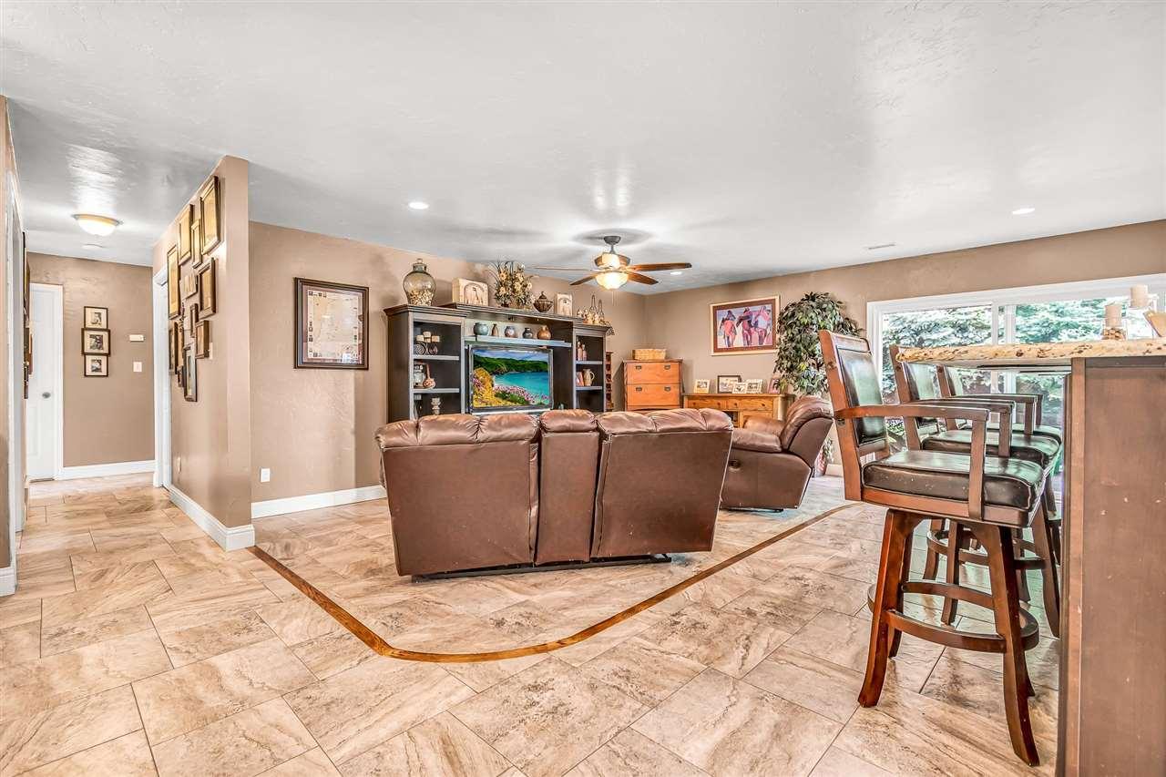 468 Tiara Drive Property Photo 4