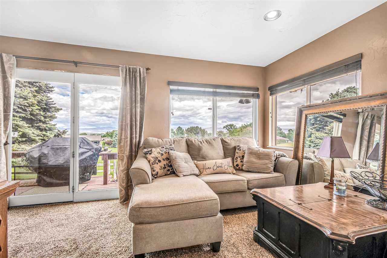 468 Tiara Drive Property Photo 12