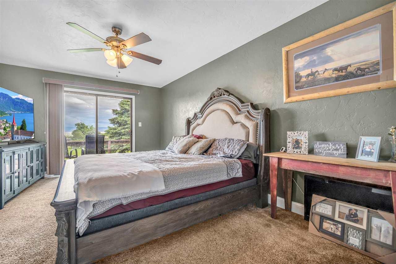 468 Tiara Drive Property Photo 17
