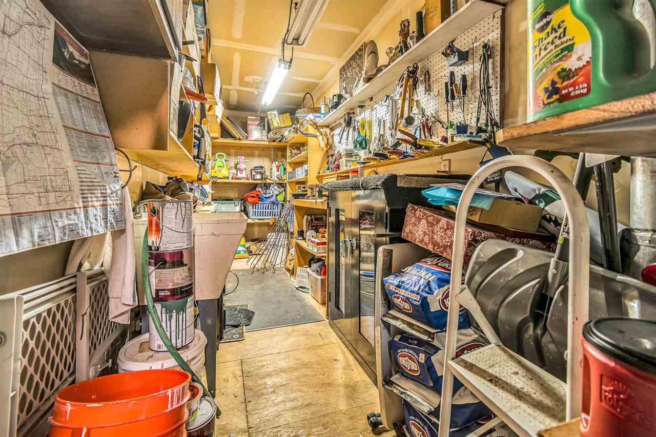468 Tiara Drive Property Photo 22