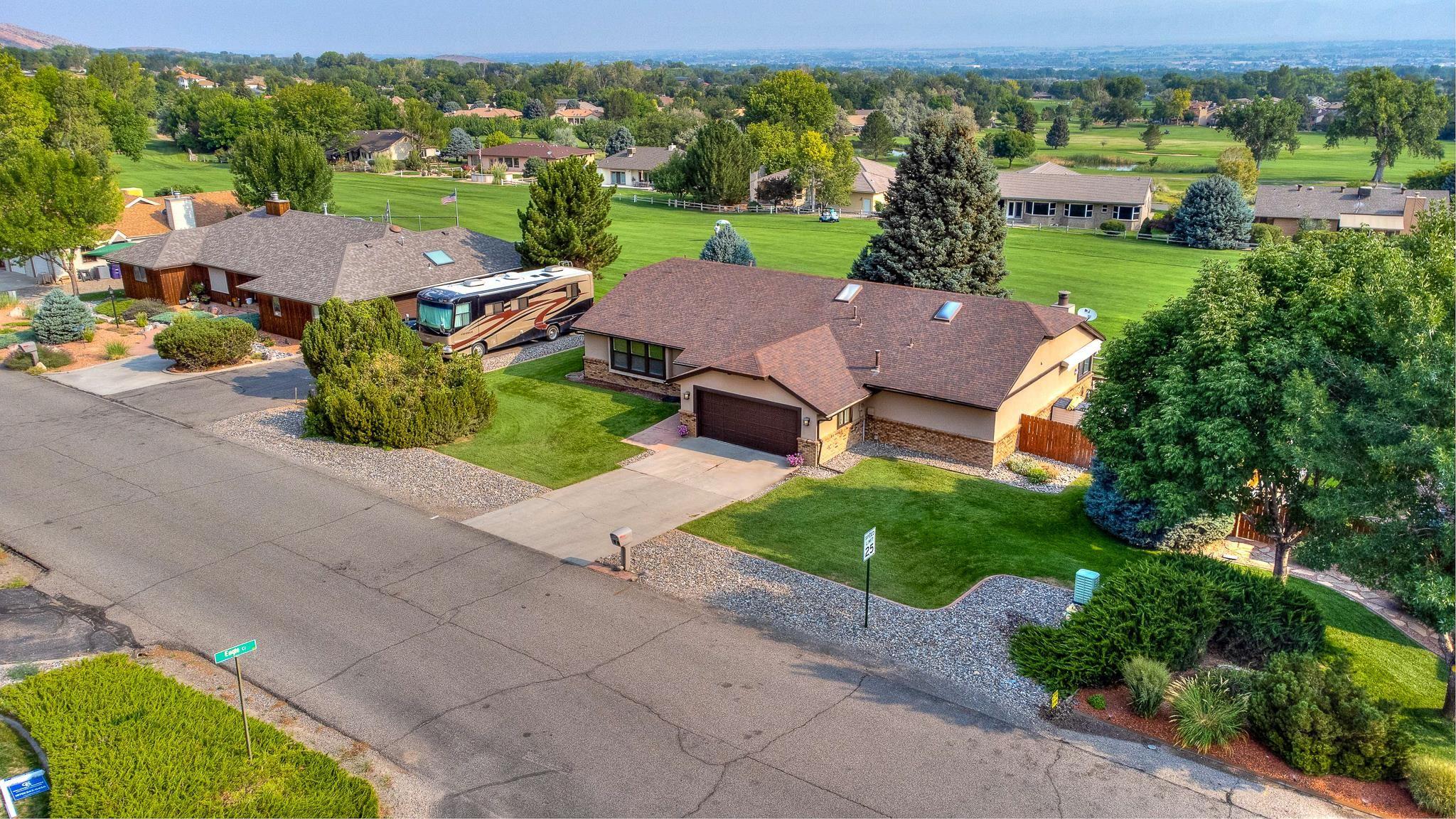 468 Tiara Drive Property Photo 30