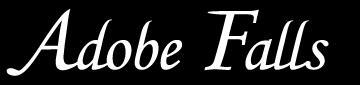 Adobe Falls Fil 2 Real Estate Listings Main Image
