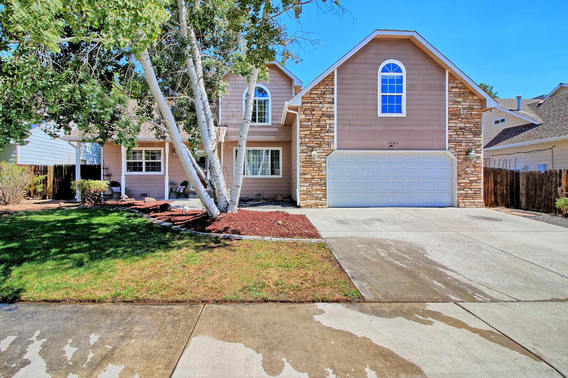 630 1/2 Maurine Lane Property Photo 1