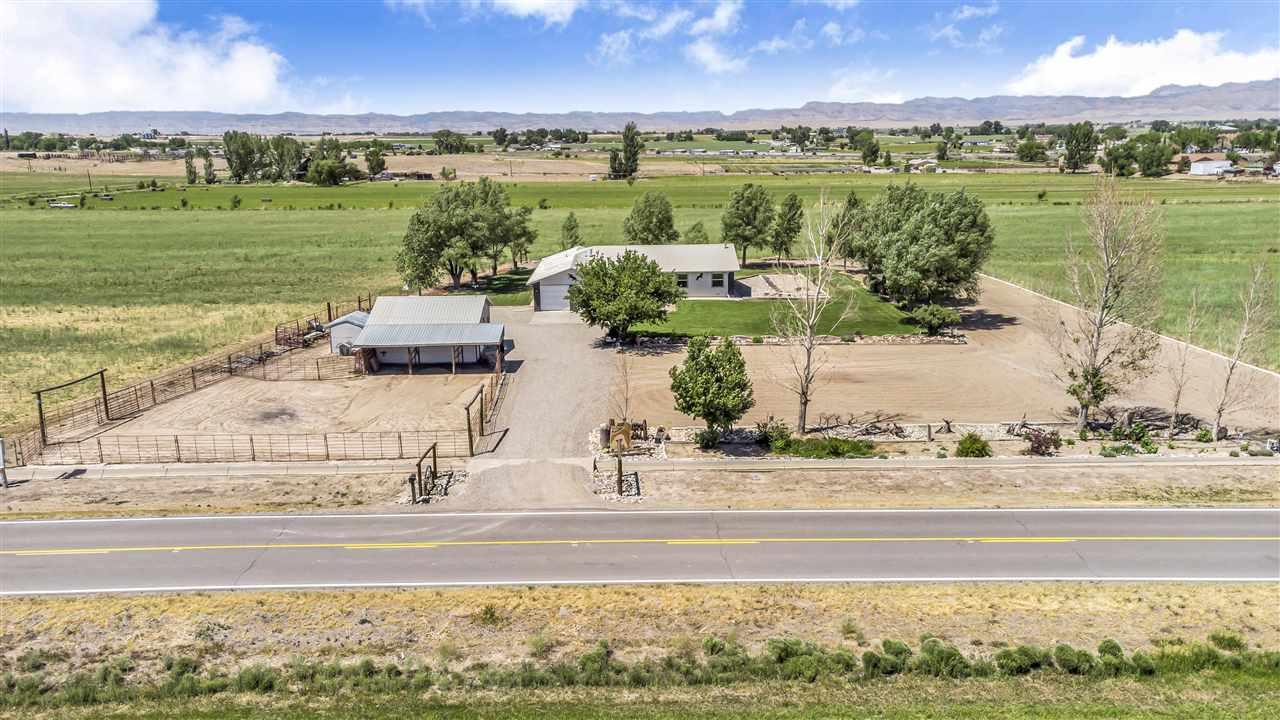 1280 M Road Property Photo