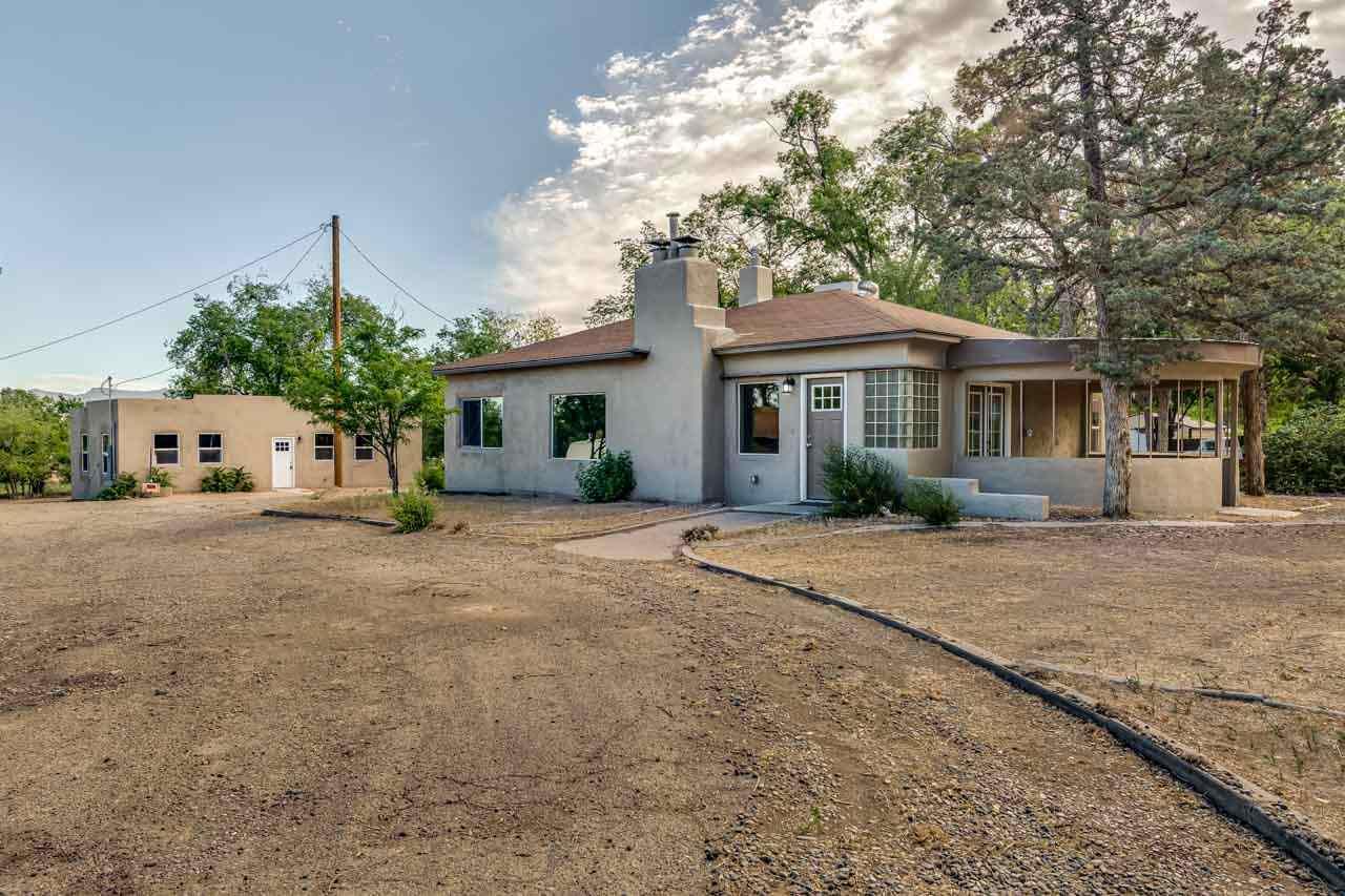 2884 Highway 50 Property Photo