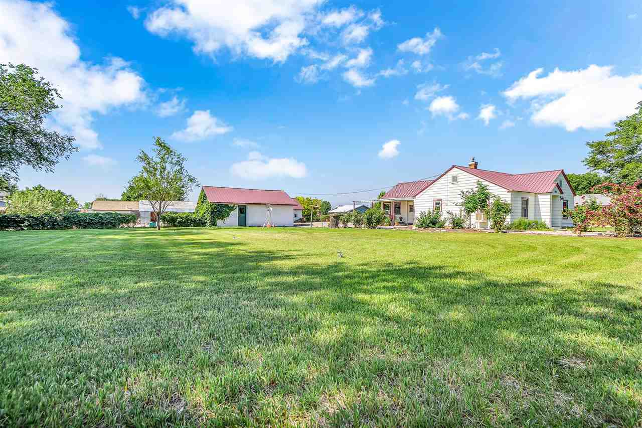 2970 N Ronlin Avenue Property Photo 1