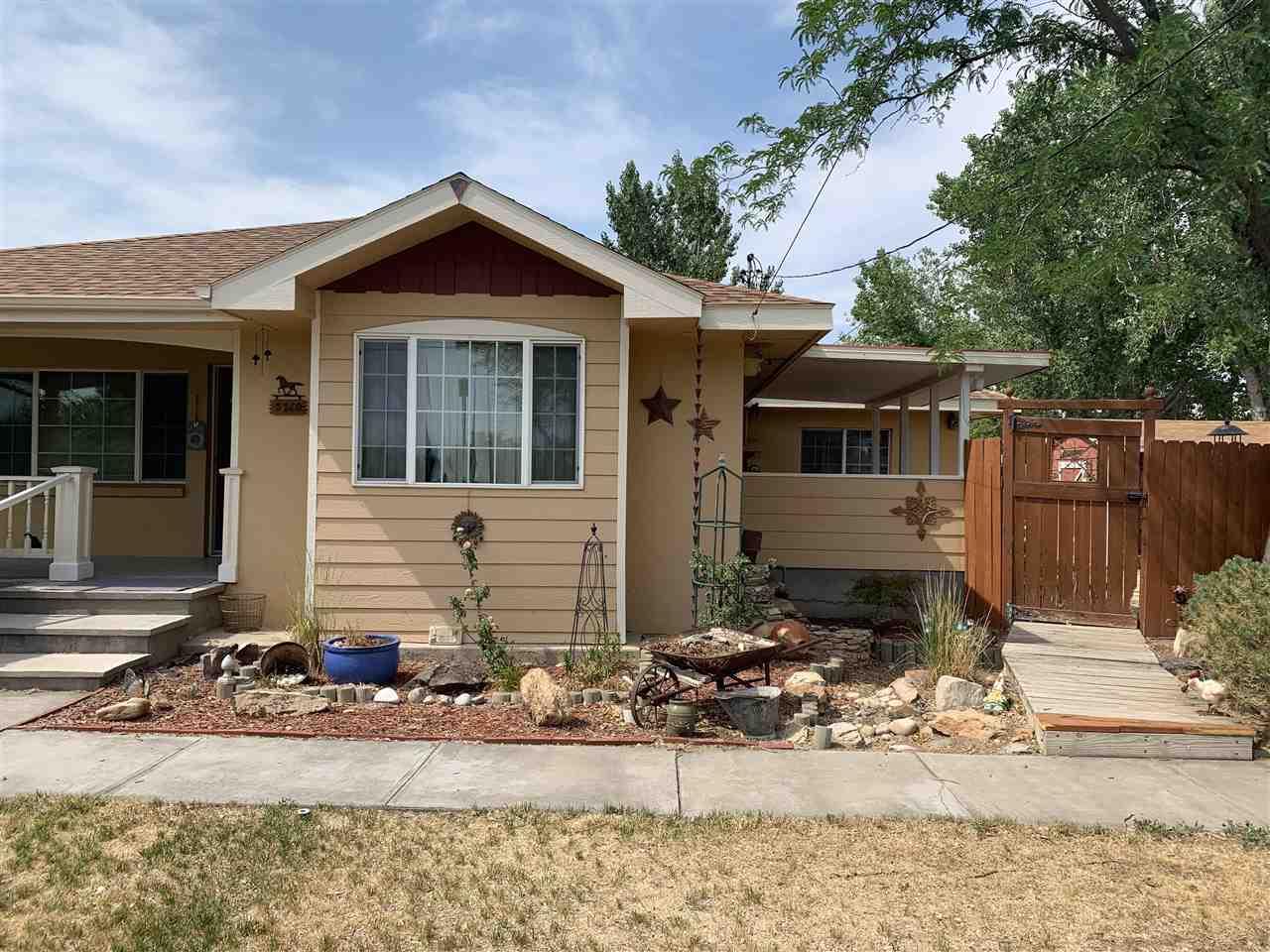 3240 E Road Property Photo