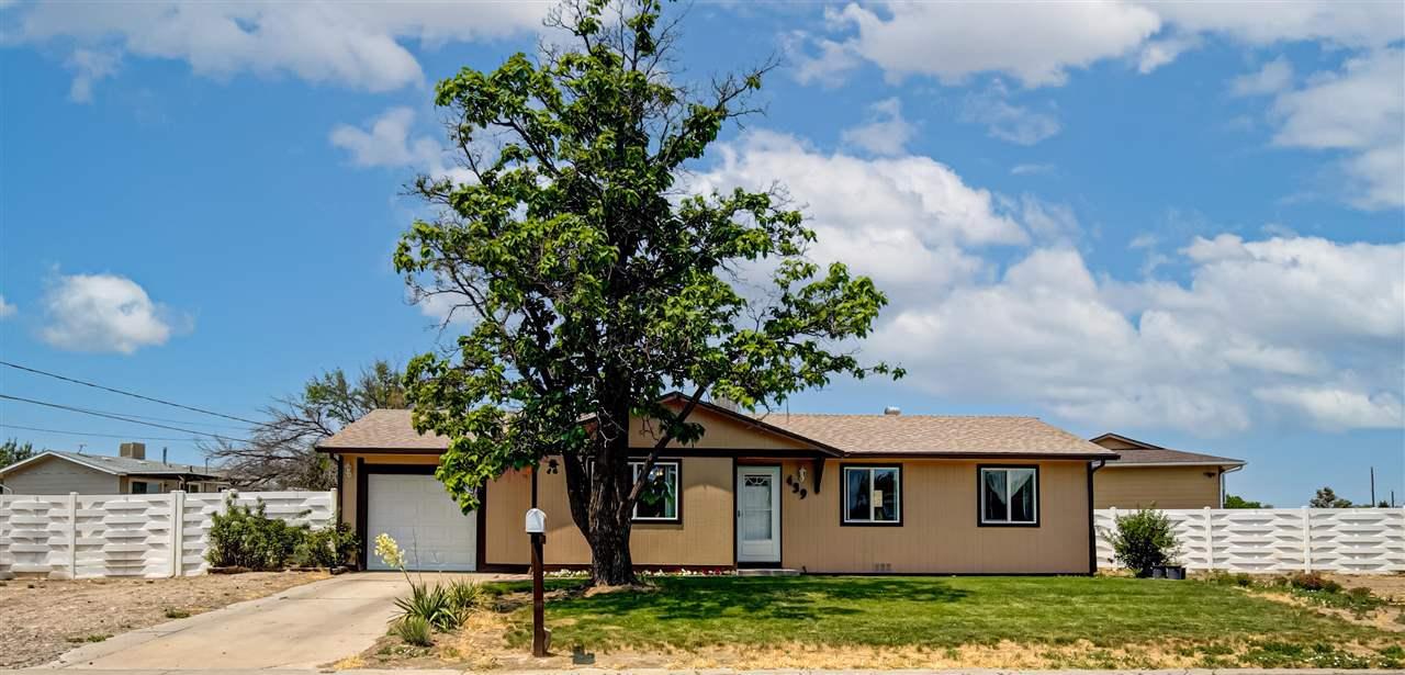 439 32 1/8 Road Property Photo 1