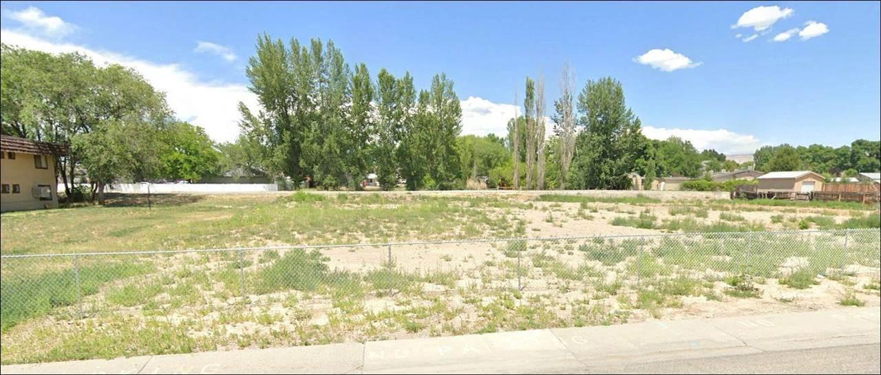 1262 & 1282 Bookcliff Avenue Property Photo 1
