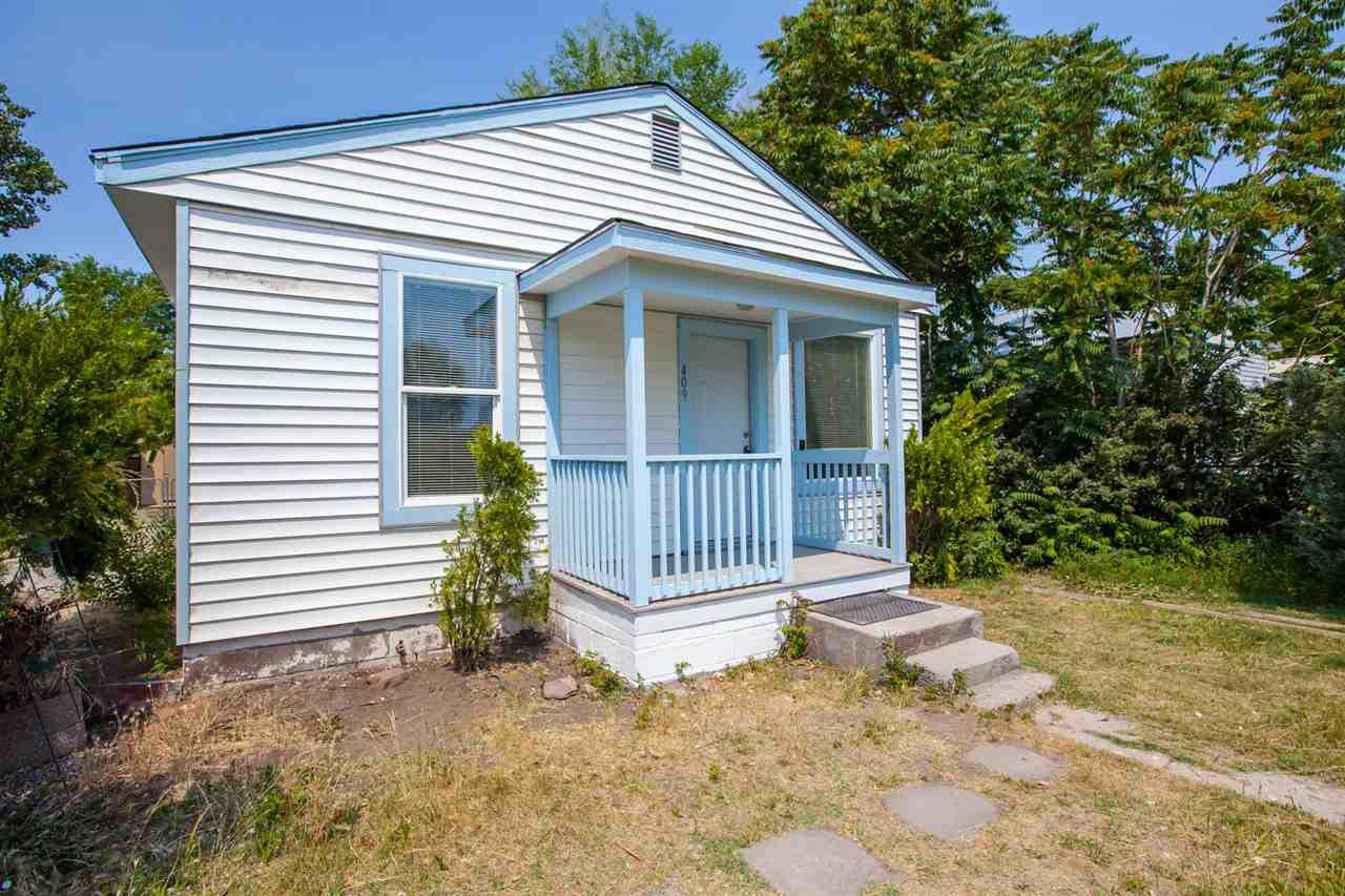 409 Lois Street Property Photo 1